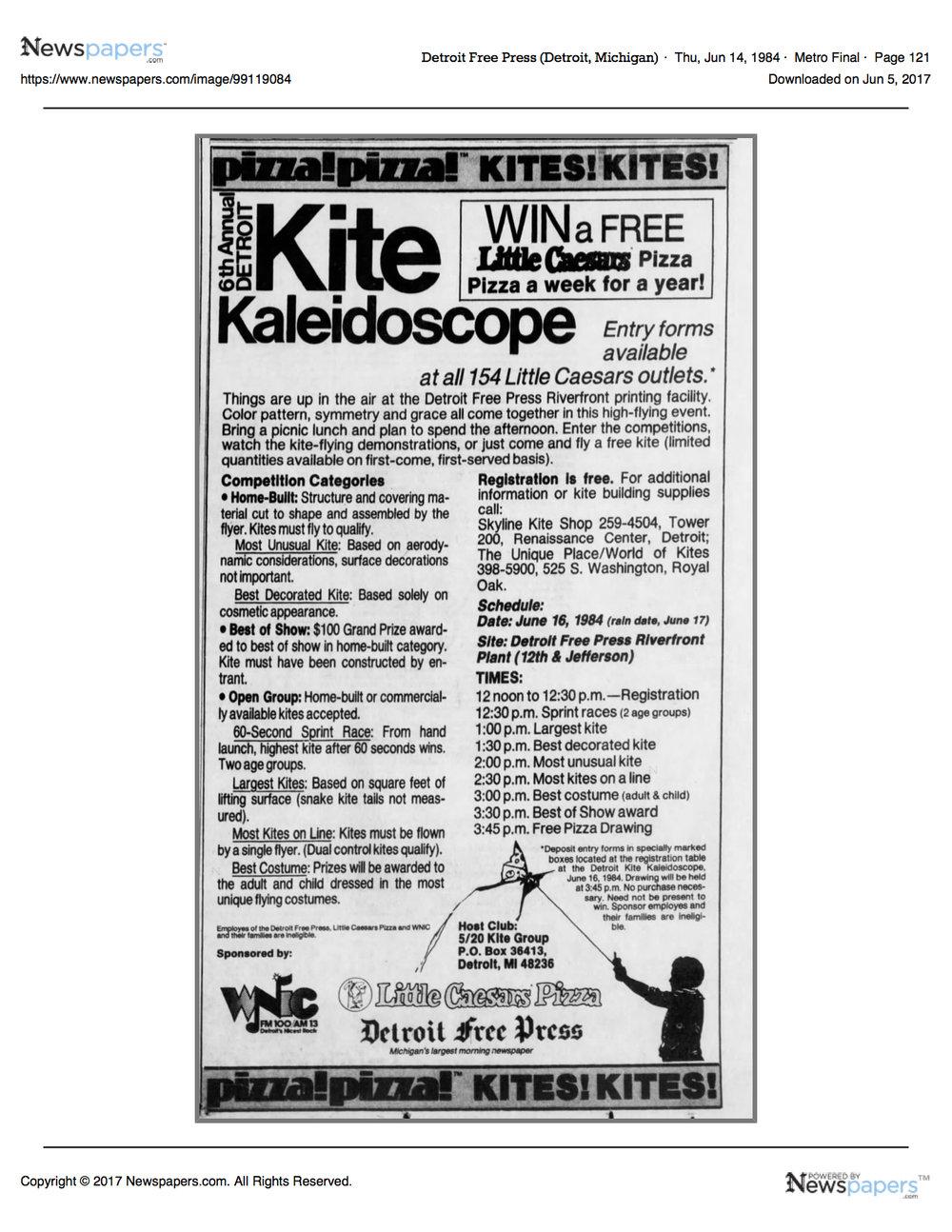 Kaleidoscope clip84.jpg