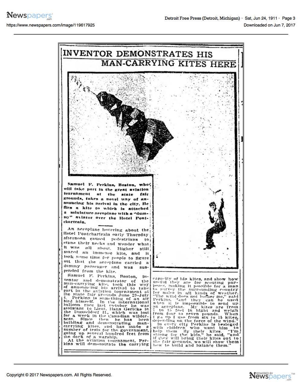 Detroit_Free_Press_Sat__Jun_24__1911_.jpg