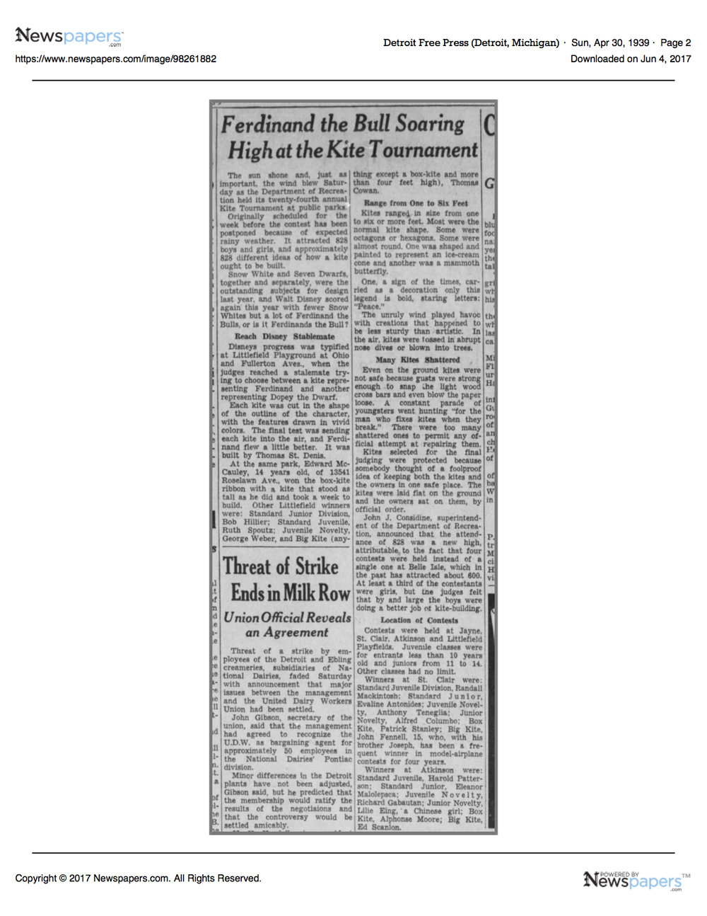 Detroit_Free_Press_Sun__Apr_30__1939_.jpg