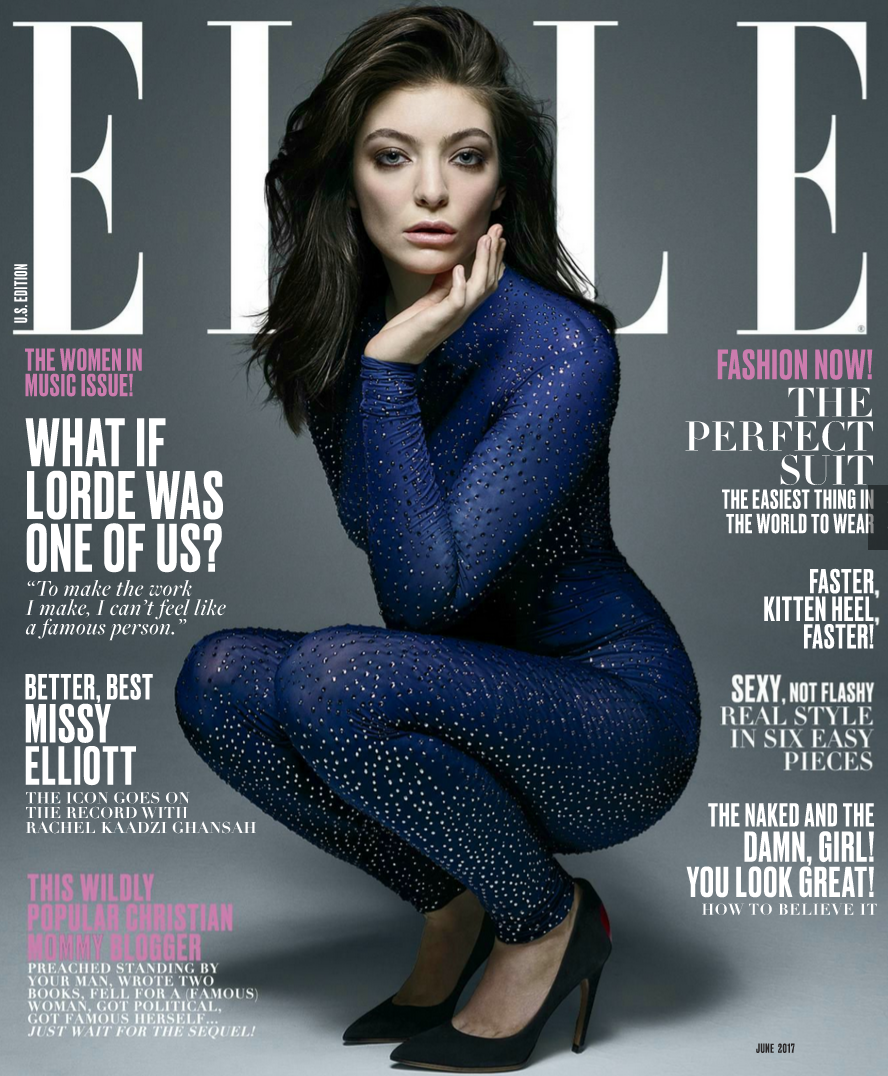 ELLE June 2017-cover.png