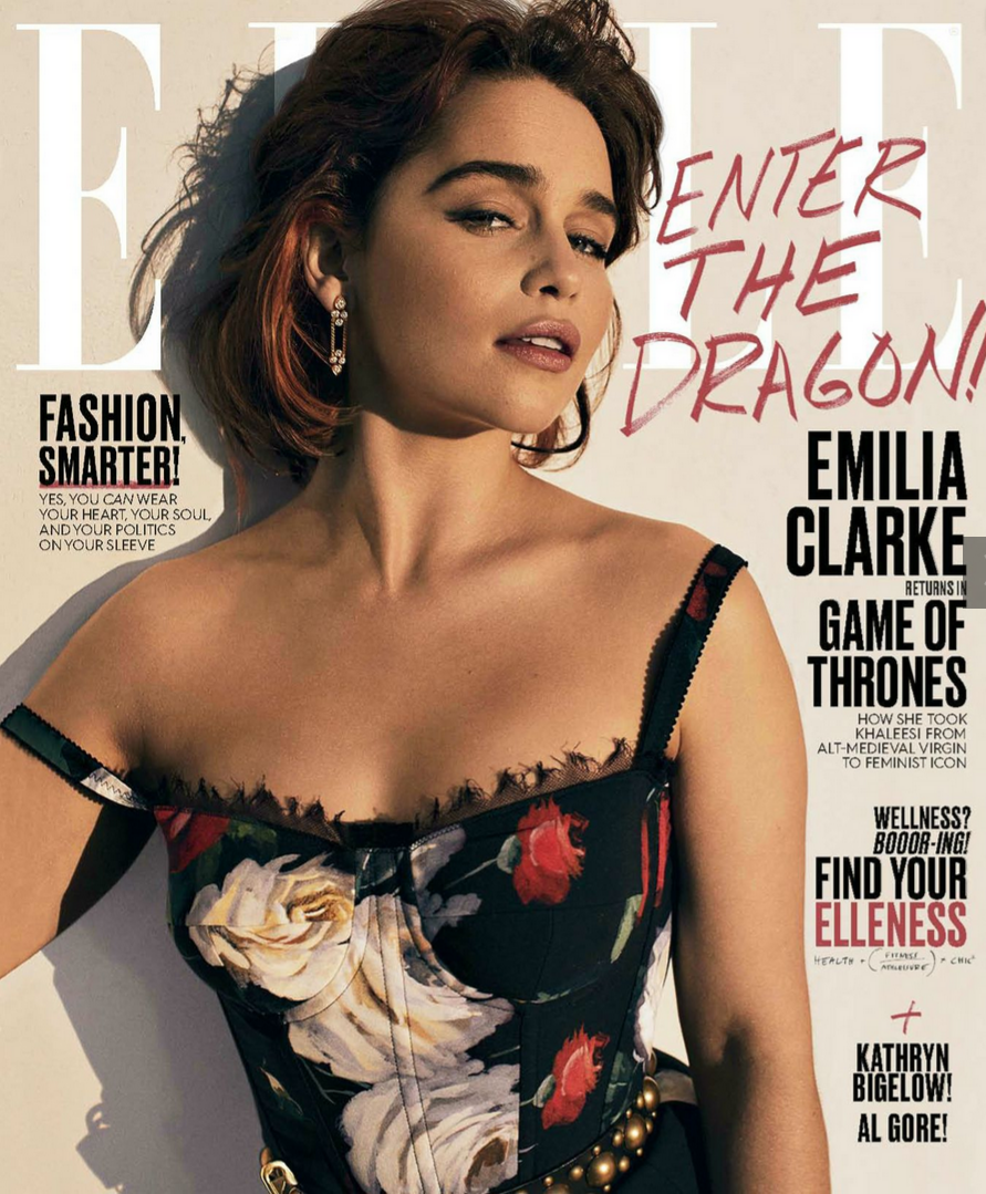 ELLE - August 2017 - cover.png