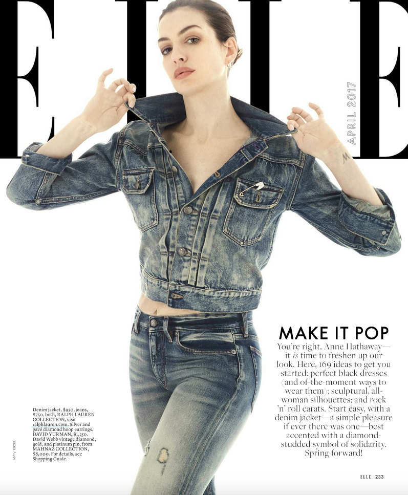 ELLE - APRIL 2017 - P233.png