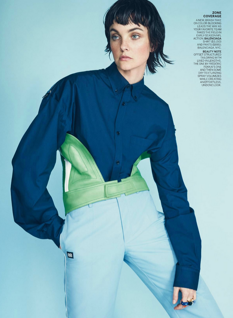 VOGUE USA - Oct 2017 - p271.png