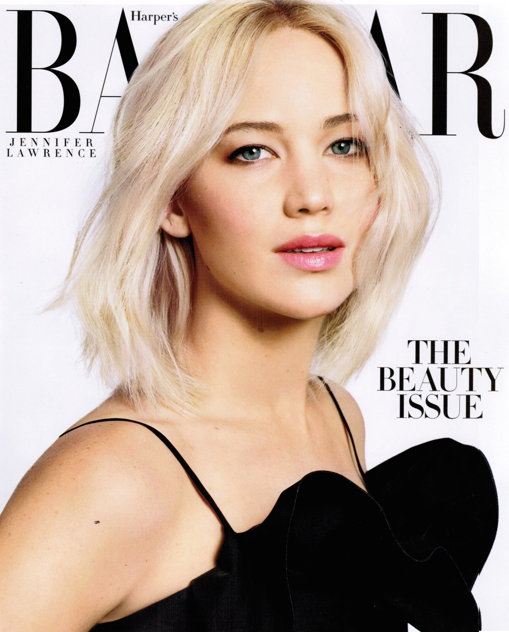 Harpers Bazaar May 2016-cover.jpeg