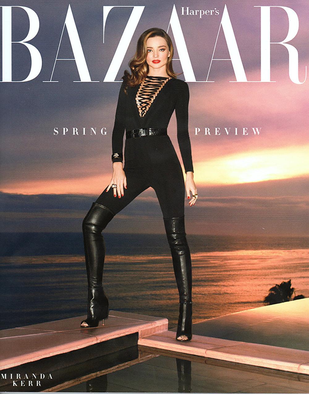 Bazaar - 1 - February 2015.jpg