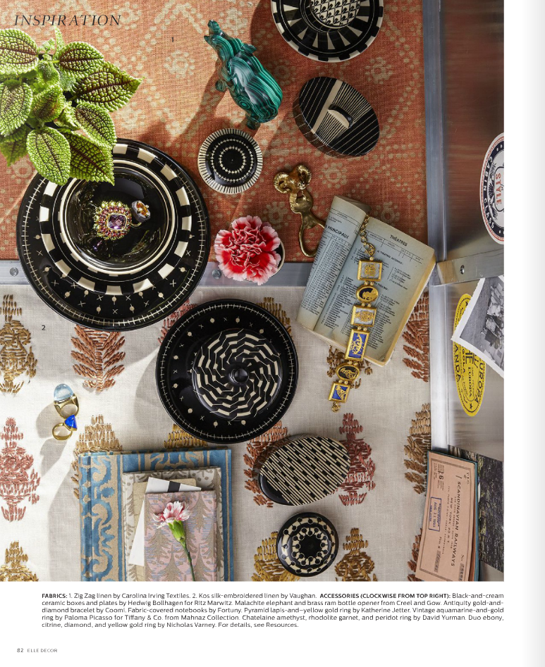 Elle Decor - June 2016 p82.png