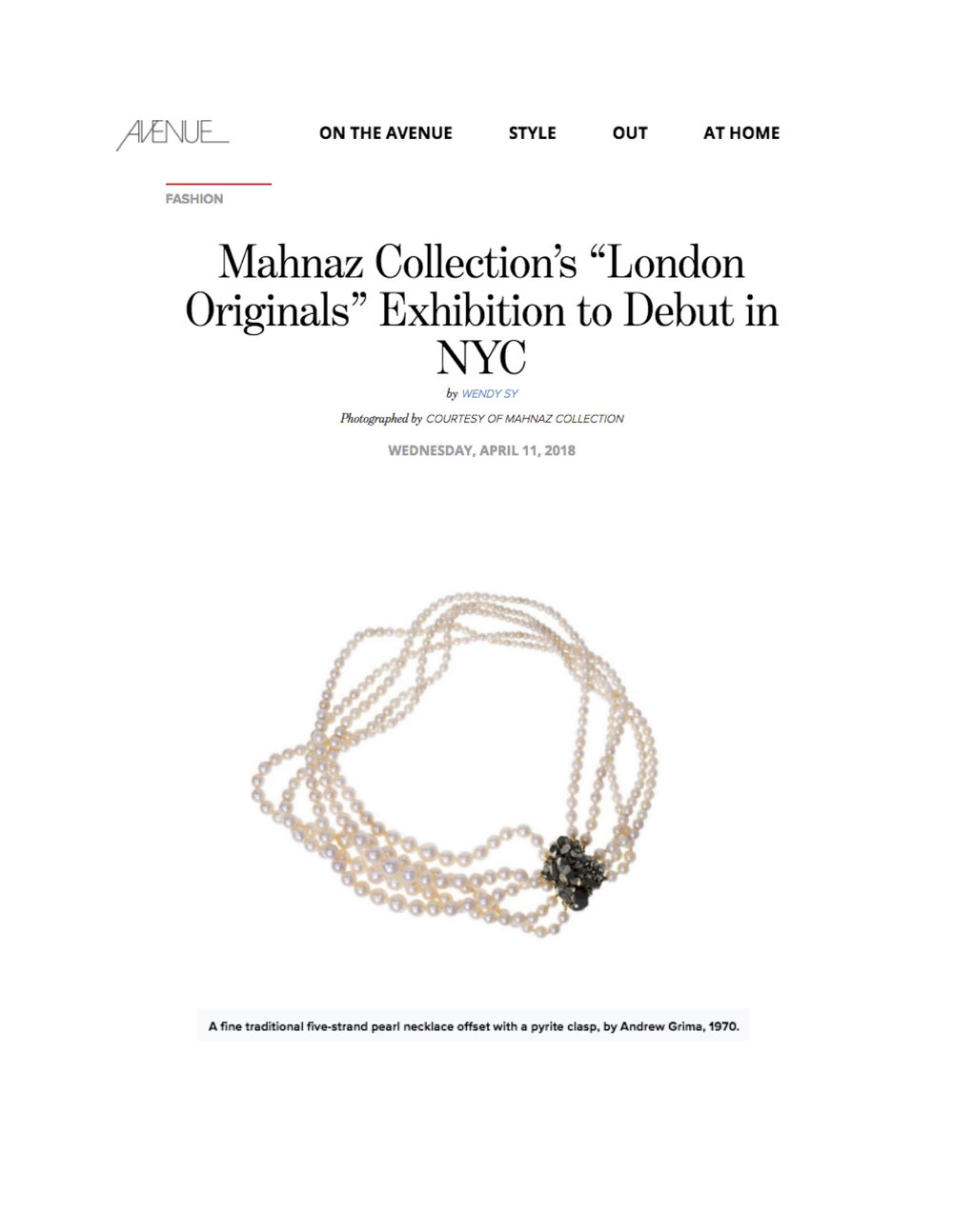 Mahnaz Collection Press Book  London Originals 2018 copy (dragged) 7 copy.jpg