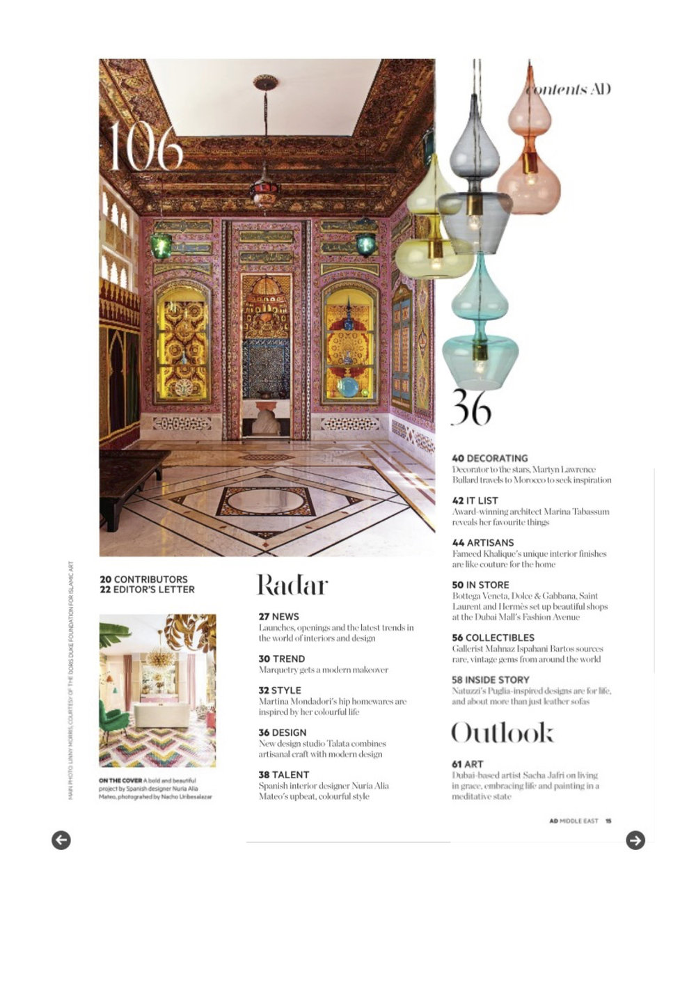 AD Middle East, May 2018 (dragged) 1 copy.jpg
