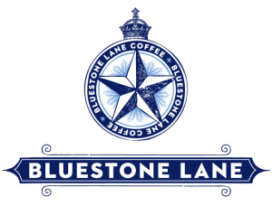 RW_BSL_logo-300x228.png