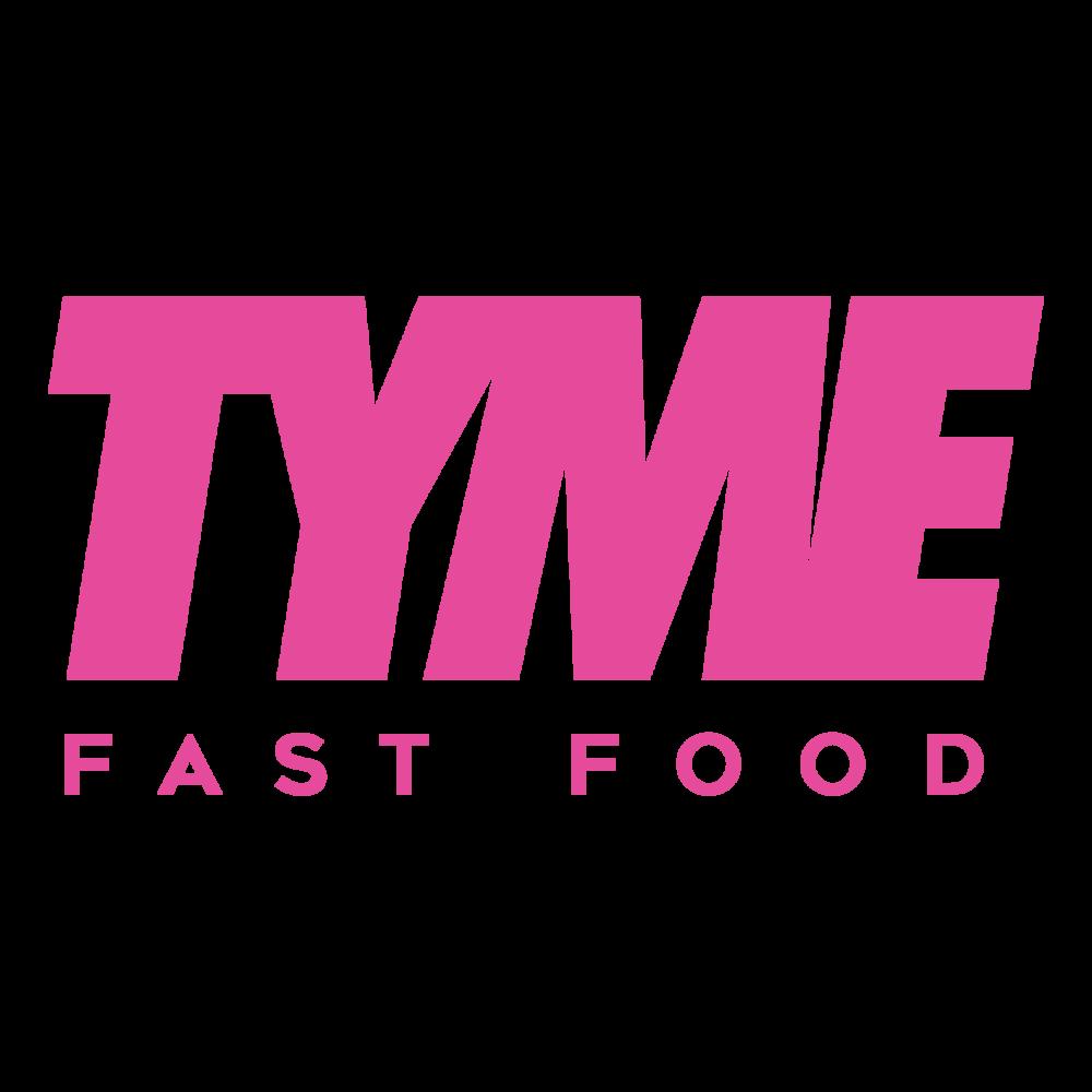TYME_Logo.png