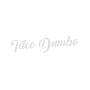 Taco Dumbo.png