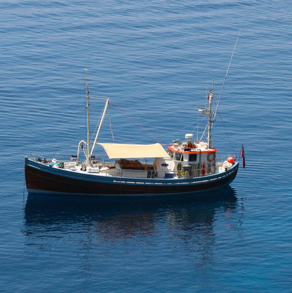 toy boat ;).jpg