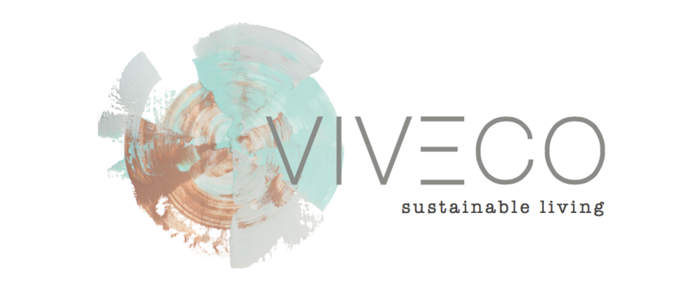 BONNIE LASS CHARTERS ARE OFFICIAL STOCKISTS OF  VIVECO.CO  PRODUCTS.    ZERO WASTE IN THE BALEARICS - WORKING TOGETHER FOR A SUSTAINABLE FUTURE.    VISIT  OUR OFFICE  IN PORT DE SOLLER FOR MORE DETAILS