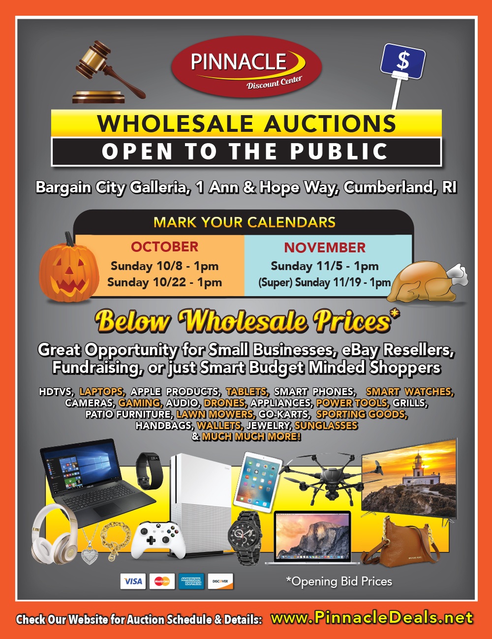 October-Auction.jpg
