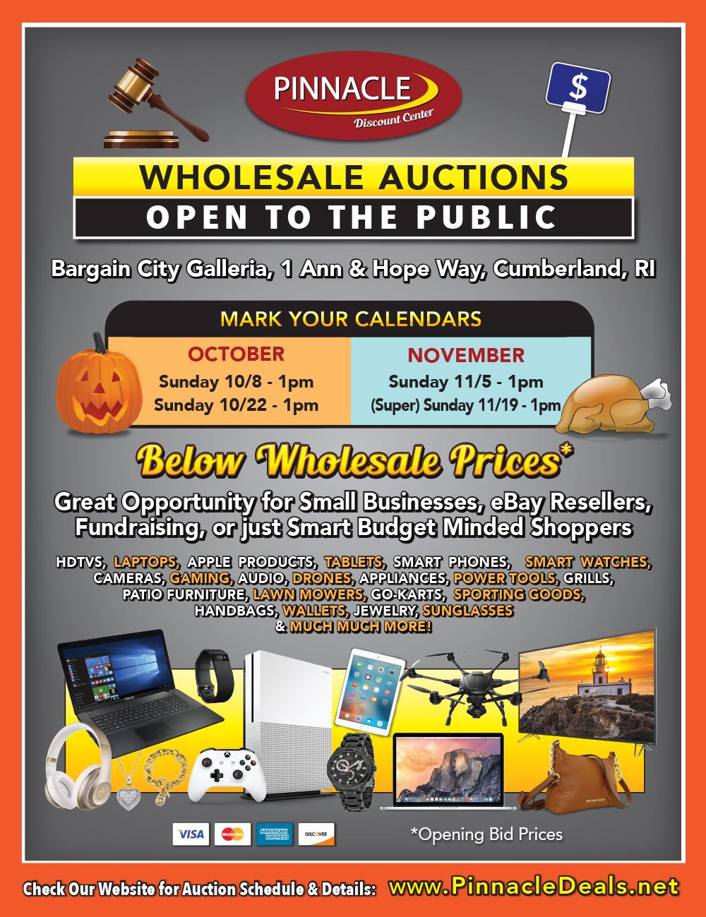 October-Auction.jpg