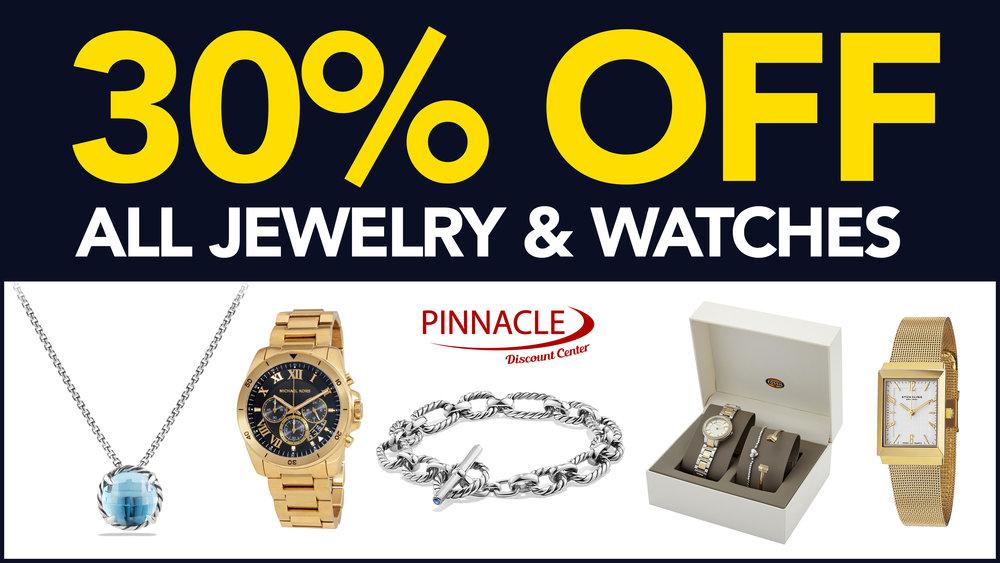 30percent-Off-Jewelry_4K_2.jpg