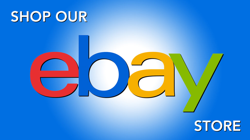 Shop-Our-eBay_HDTV-RATIO copy.jpg