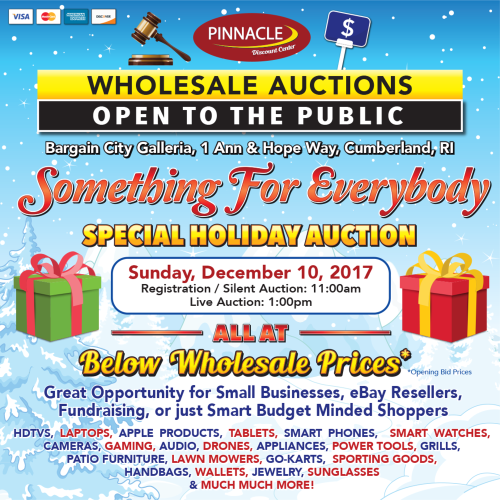 Holiday-Auction-Square.png