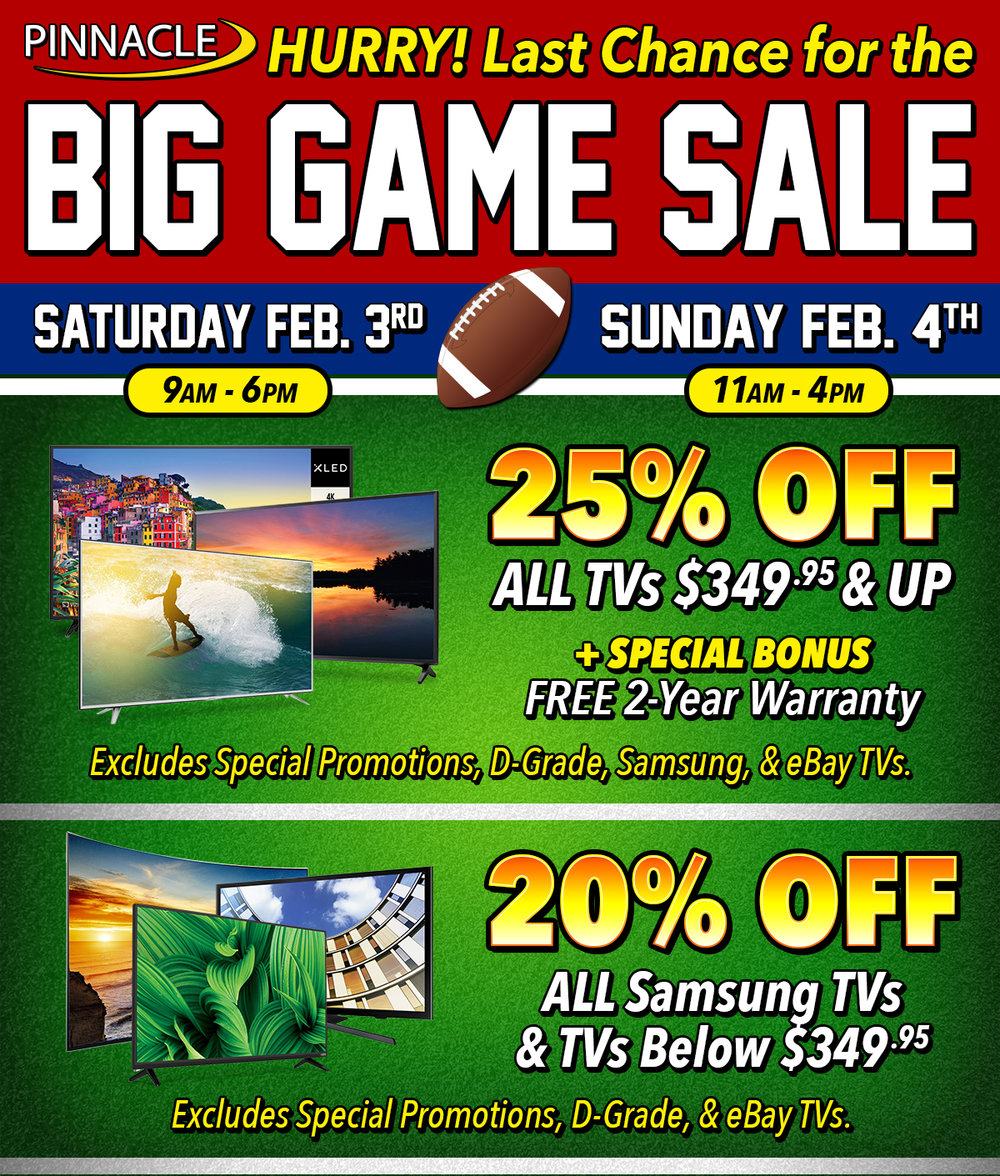 BIG-GAME-SALE-7.jpg