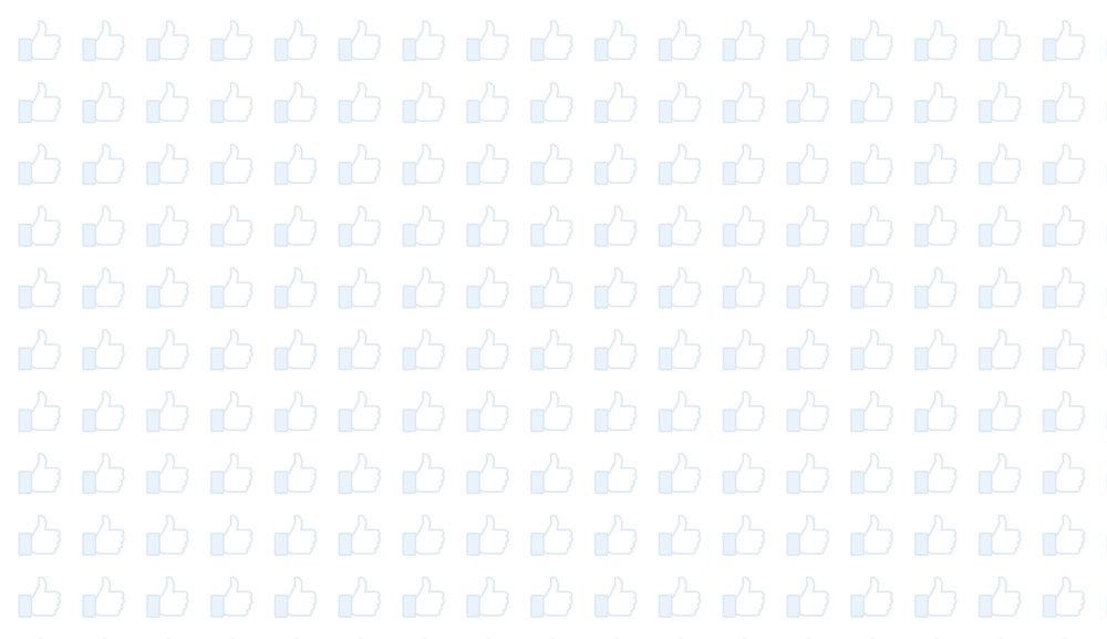 FB-PATTERN.jpg