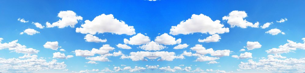sky-wide-OPT.jpg