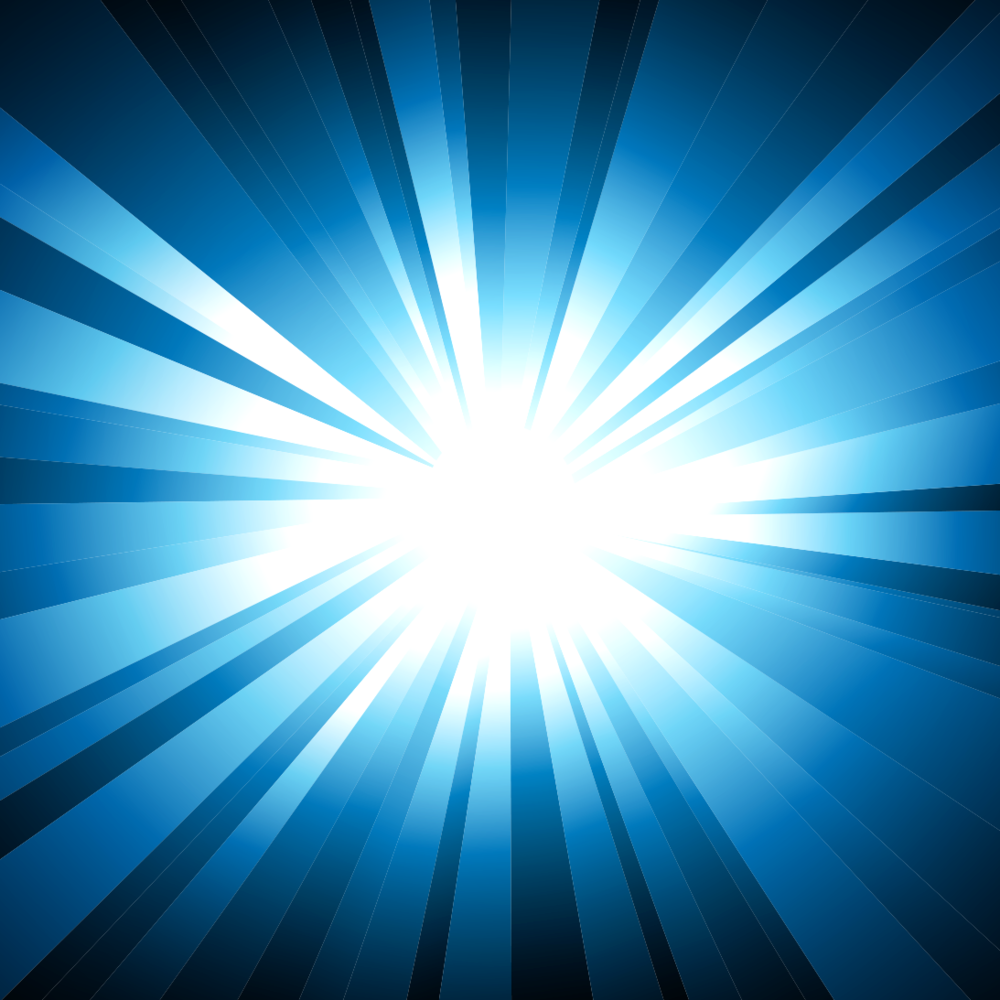 blue-burst-2.png