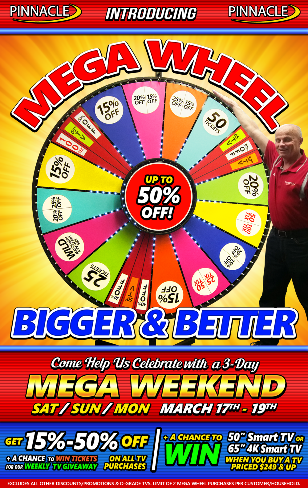 mega-wheel-final.png
