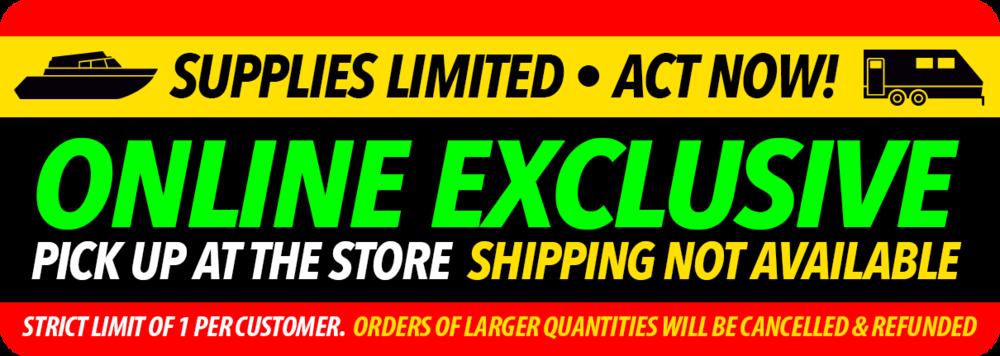 online-exclusive-standard.png