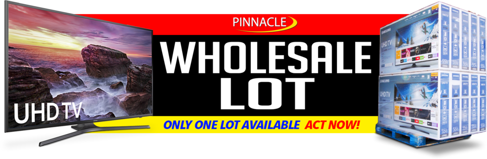wholesale-lot-mobile.png
