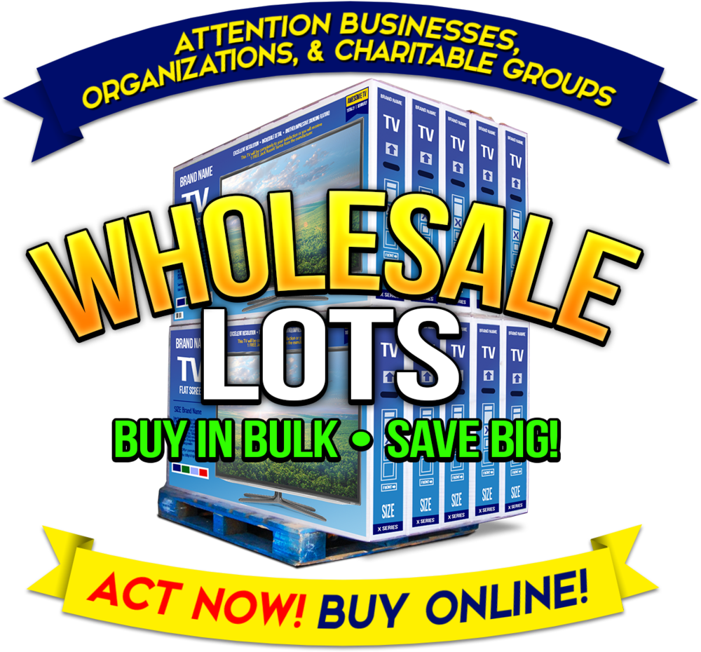 wholesale-lots-ad-v2.png