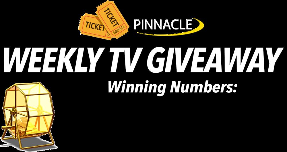 weekly-tv-giveaway-desktop.png