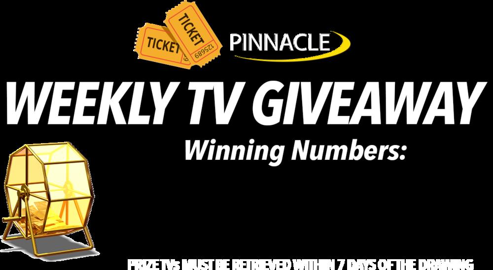 weekly-tv-giveaway-desktop-v2.png