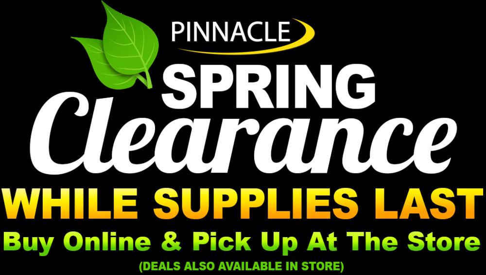 spring-clearance-header-v3.png