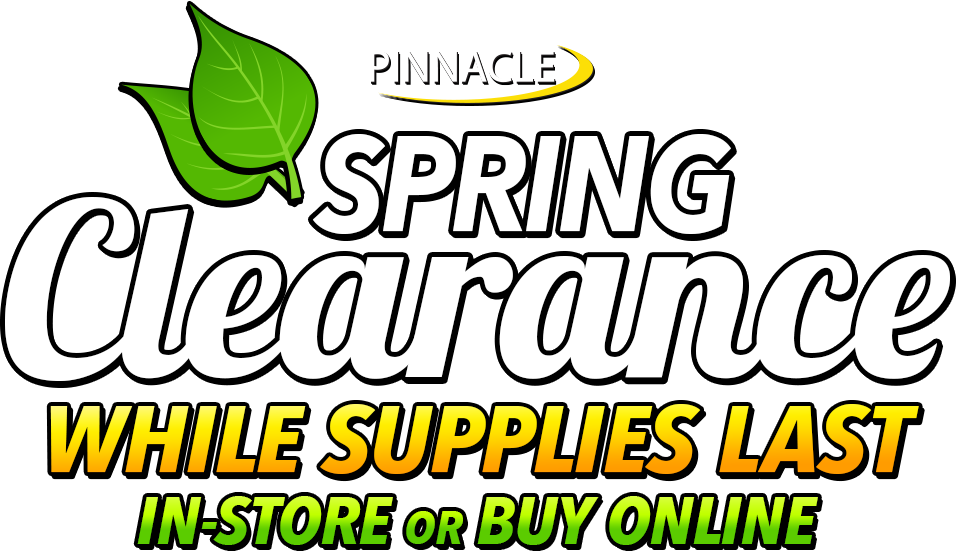 Spring-Clearance-Header.png