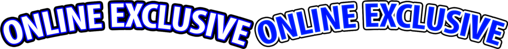 online-exclusive-blue-anim.png