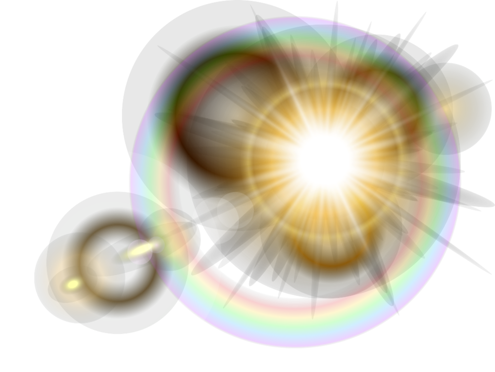 Sun-with-flare.png