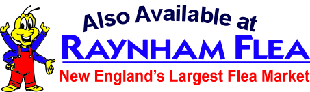 also-available-raynham.png