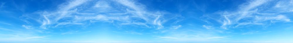 Summer-Blue-Sky.png