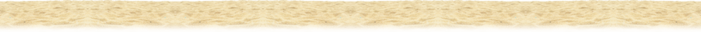 sand-test2.png