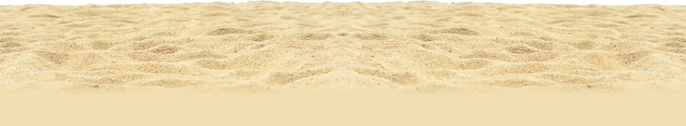 sand-solid-at-bottom.png