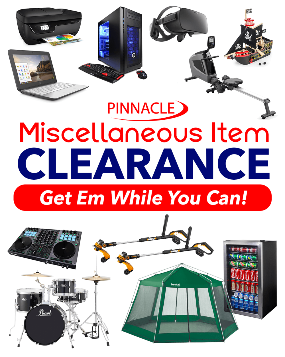 Misc-Clearance-Ad_opt.png