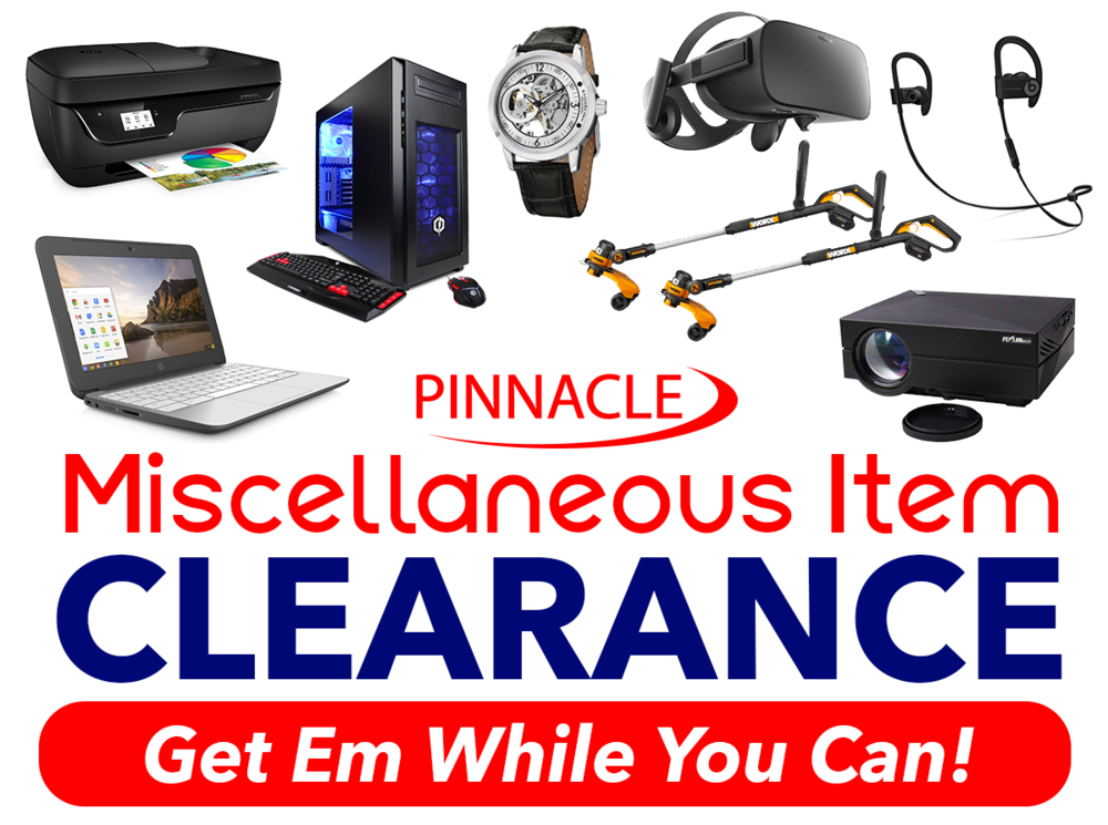 Misc-Clearance-Updated.png