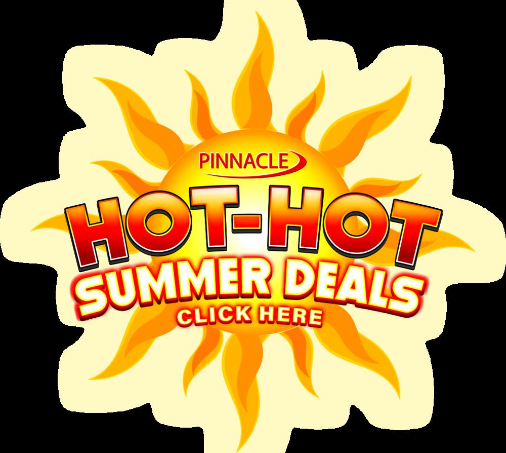 Hot-Hot-CLICK-HERE_v3.png