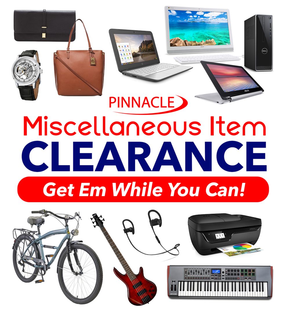 Misc-Clearance-Ad_updated-3.png