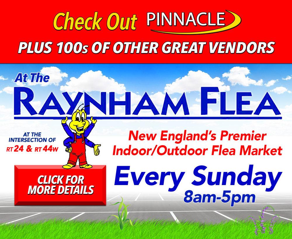 Flea-Market-Front-Page-2.jpg