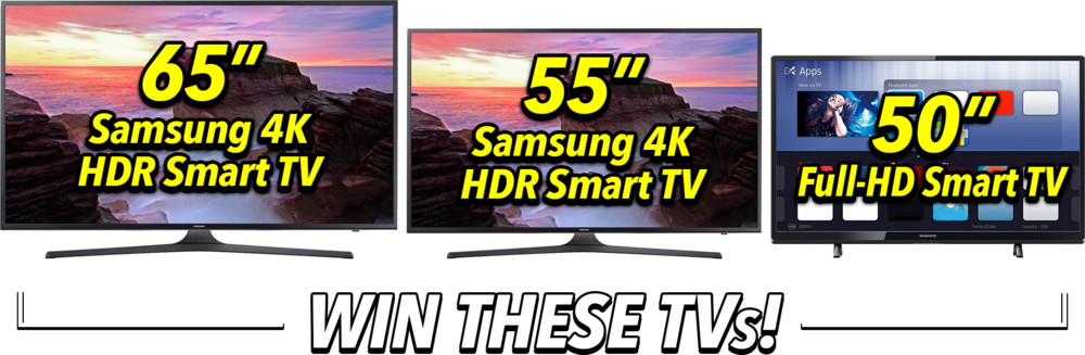 win-these-tvs.png