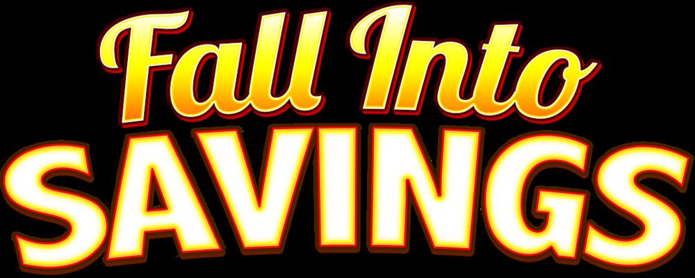 Fall-Into-Savings-NoLogo.png