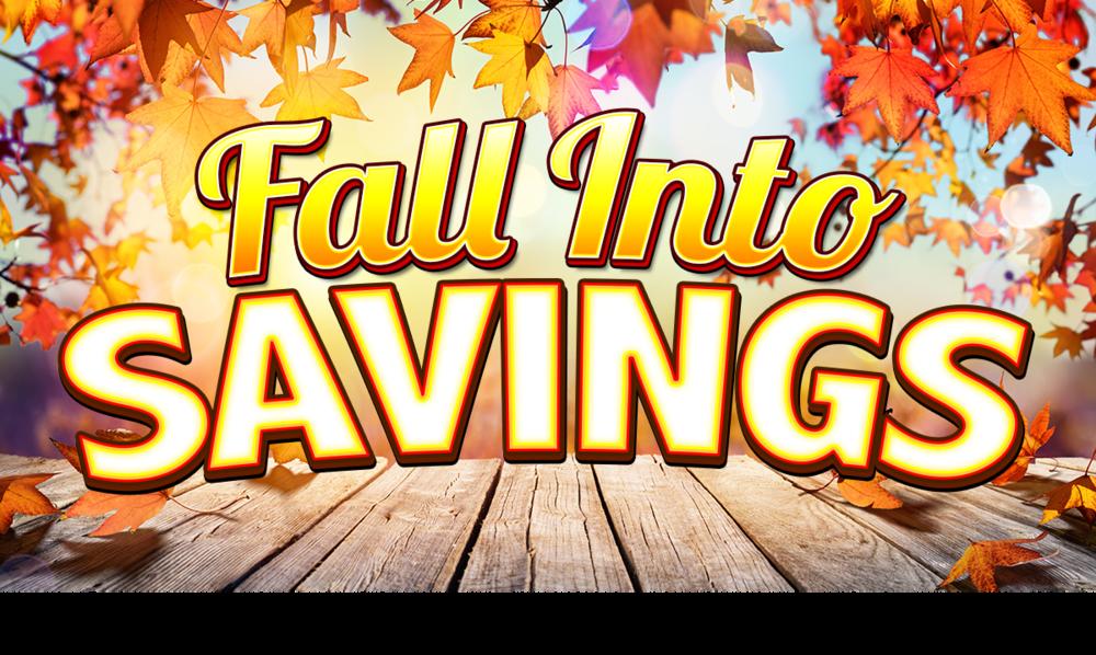 Fall-Into-Savings-header.png