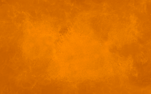 orange-texture.png