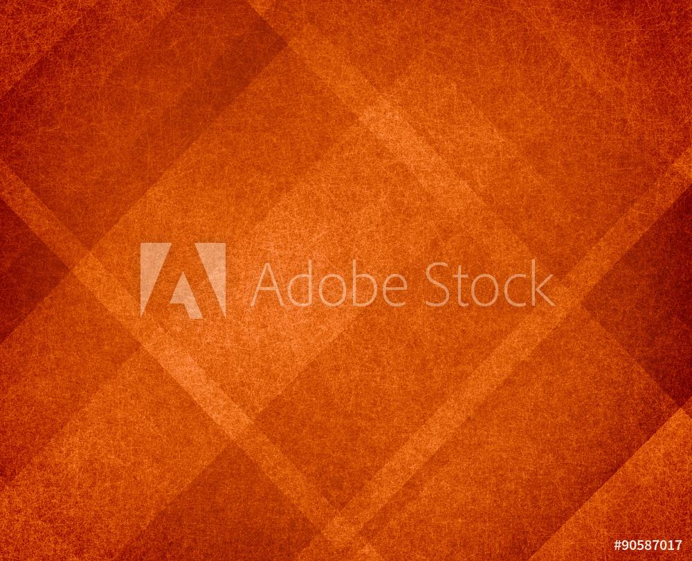 AdobeStock_90587017_Preview.jpeg